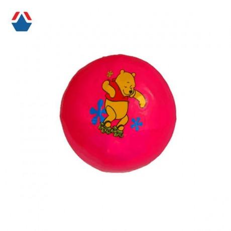 Мяч игровой 18 см