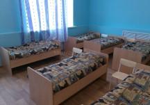 Детский сад № 8 г. Галич (Костромская область)