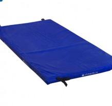 Мат для стенки гимнастической 750х1650mm (тент)