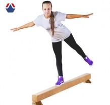 Бревно гимнастическое ДЕТСКОЕ L= 2000mm