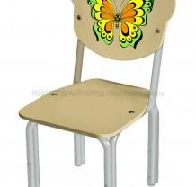 Стул Бабочка