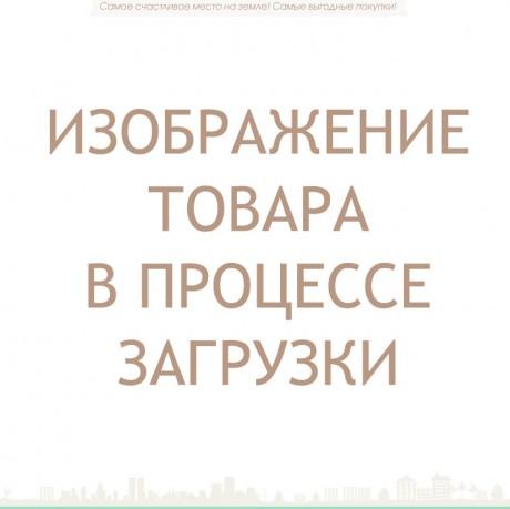 """Обучающий видеофильм """"Песочная терапия"""""""