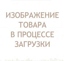Балансировочная доска № 1
