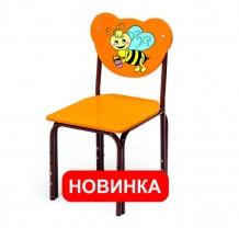 """Стул """"Пчелка"""""""
