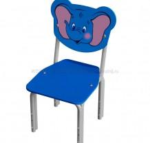 Стул Слоненок