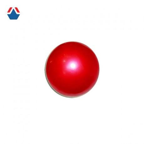 Мяч игровой 14 см