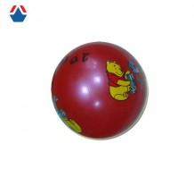 Мяч игровой 20 см