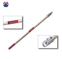 Шест для лазания деревянный (5000 mm)