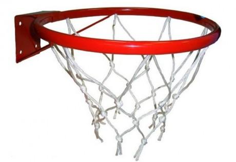 Сетка баскетбольная JUMPfs