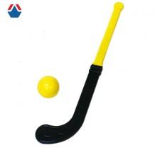 Игра Хоккей с мячом (клюшка, шарик) У796