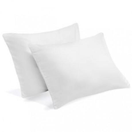 Подушка детская 60*60 см. Бязь