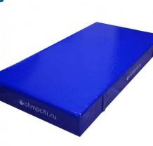 Мат для стенки гимнастической 750х1650mm (винил.кожа)