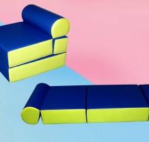 Мат-диван (кресло)