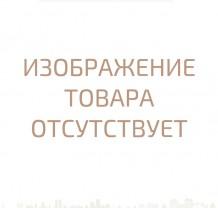 """Интерактивная панель """"Огненное колесо"""""""
