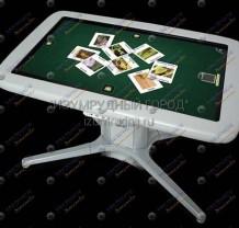 Интерактивный обучающий стол SMART